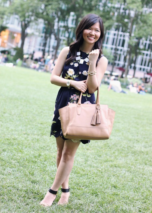 Skirt The Rules Blog  NYC fashion blogger  style blog  summer outfit photo  e6e3a7522