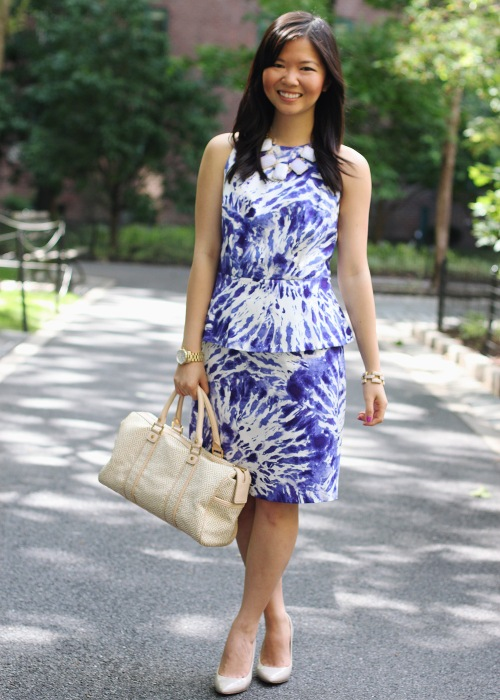 795c9c8db1 Skirt the Rules Blog  NYC fashion blogger  style blog  summer outfit photos