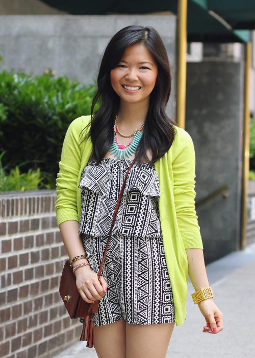 Skirt The Rules Blog  NYC fashion blogger  style blog  summer outfit photo   ... 9c1ae7aba