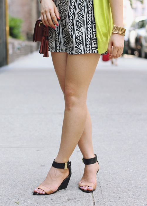 ... Skirt The Rules Blog  NYC fashion blogger  style blog  summer outfit  photo  96d8b5bc2