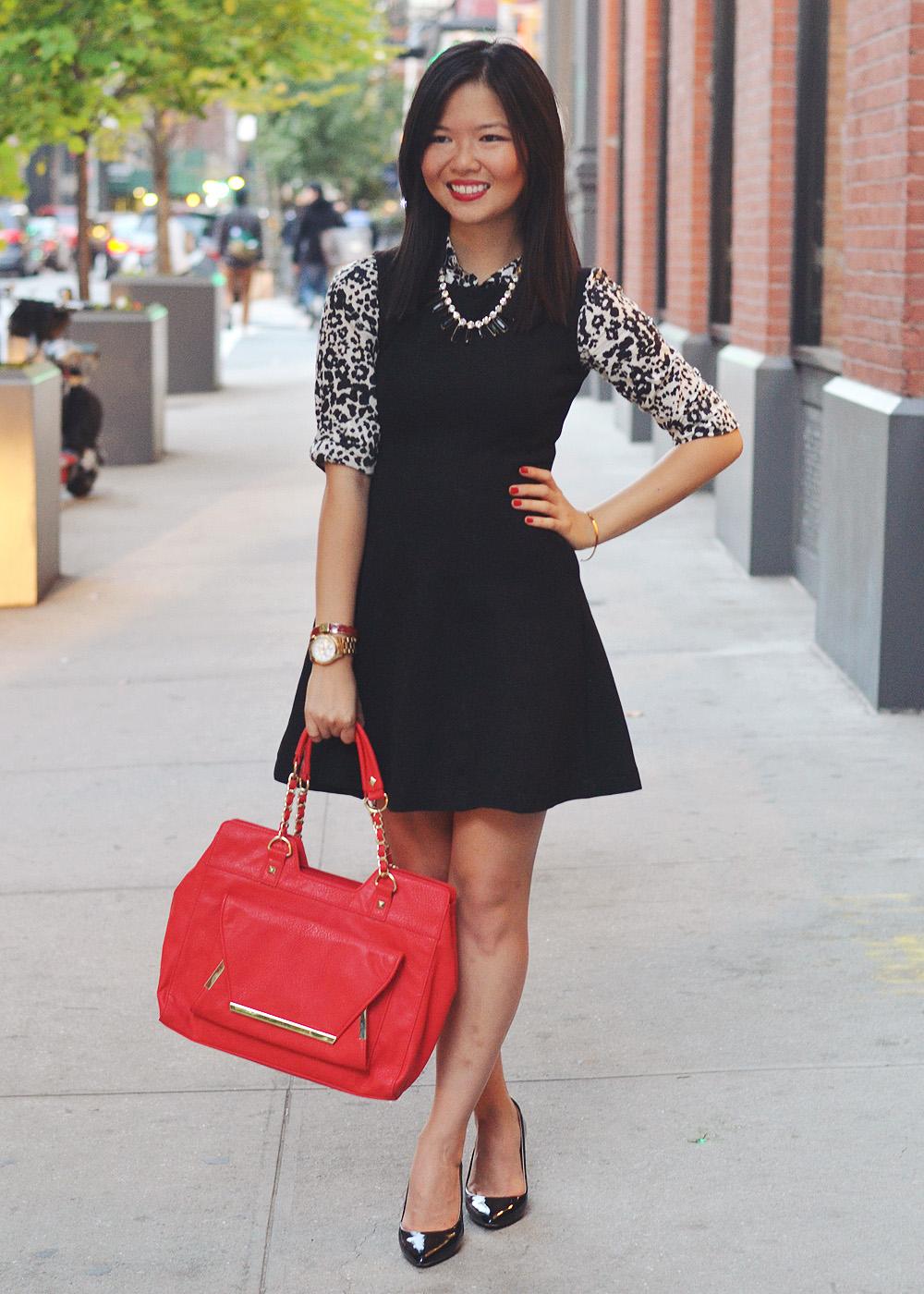 Blog | Skirt The Rules